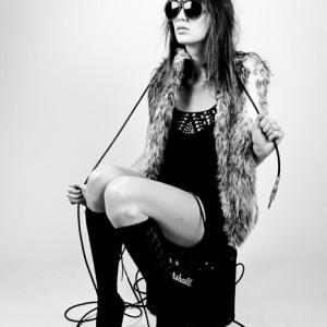 abi-penhale-rock-chic-5742