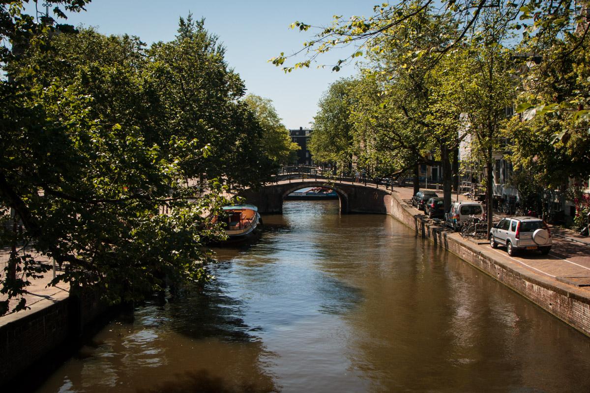 amsterdam-0107