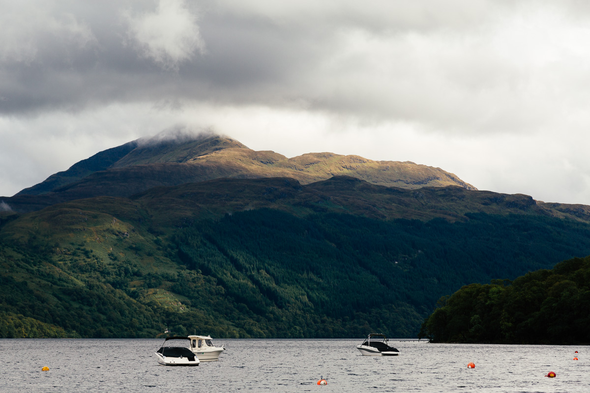 scotland-9958