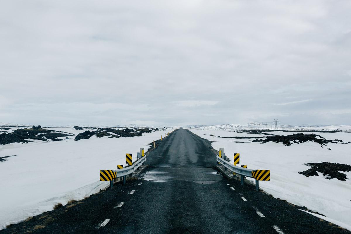 iceland-2-