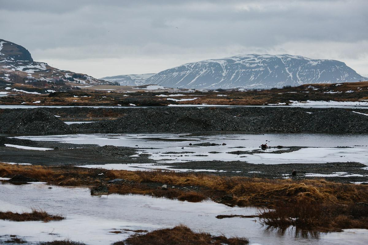 iceland-9129-